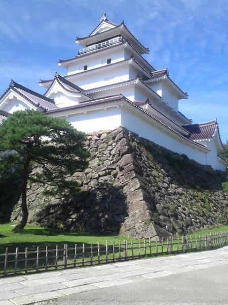 ⑱鶴ケ城全景.jpg
