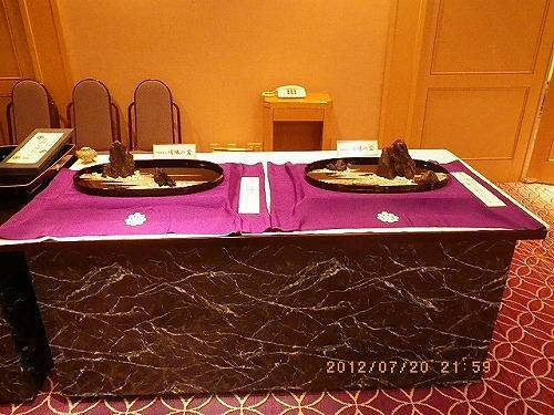 0-7細川流盆石・御城盆石展示.jpg