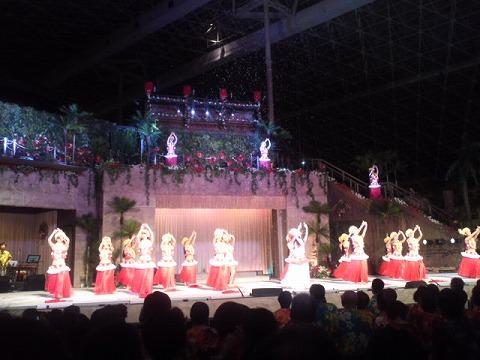 41ハワイアンフラダンスショー.jpg