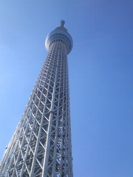 49東京スカイツリー見学.jpg